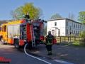 Feuer_brandstiftung_01