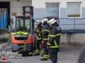 Feuer2_Liebigstraße_05