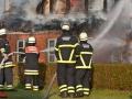 Feuer_Reetdachhaus_Neuengamme_03