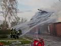 Feuer_Reetdachhaus_Neuengamme_05