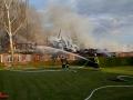 Feuer_Reetdachhaus_Neuengamme_10
