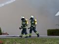Feuer_Reetdachhaus_Neuengamme_20