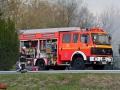 Feuer_Reetdachhaus_Neuengamme_21