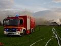 Feuer_Reetdachhaus_Neuengamme_27