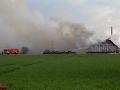 Feuer_Reetdachhaus_Neuengamme_28