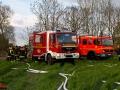 Feuer_Reetdachhaus_Neuengamme_29