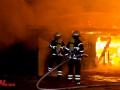 Feuer_Vereinsheim_Wandsbek_22