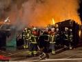 Feuer_Vereinsheim_Wandsbek_25