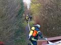 Feu_gartenlaube_berne_09