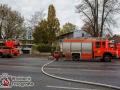 Feuer_Männerwohnheim_06
