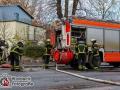 Feuer_Männerwohnheim_08