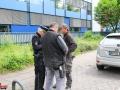 Messerstich_Polizist_03.jpg