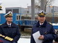 Neue_Polizei_Boote_Hamburg_03
