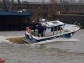 Neue_Polizei_Boote_Hamburg_07