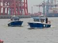 Neue_Polizei_Boote_Hamburg_10