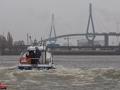 Neue_Polizei_Boote_Hamburg_12