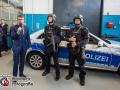 Terrorbekämpfung_PolizeiHH_01