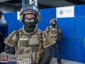 Terrorbekämpfung_PolizeiHH_04