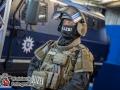 Terrorbekämpfung_PolizeiHH_10
