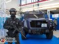 Terrorbekämpfung_PolizeiHH_11