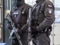 Terrorbekämpfung_PolizeiHH_13