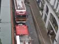 Wandeinsturz_Poststraße_07.jpg