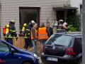 Gas Alarm in Tonndorf