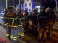 Hilferufe alarmieren Feuerwehr zum Alsterlauf - Kein Ergebnis