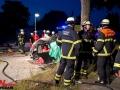 Unfall_2Tote_Billstraße_011