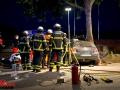 Unfall_2Tote_Billstraße_016