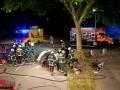 Unfall_2Tote_Billstraße_027