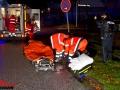 VU_tödlich_Jenfelder_allee_003.jpg