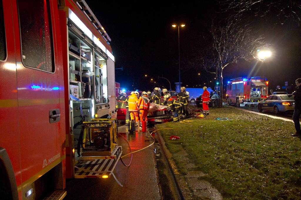 Verkehrsunfall_Freihafen_15