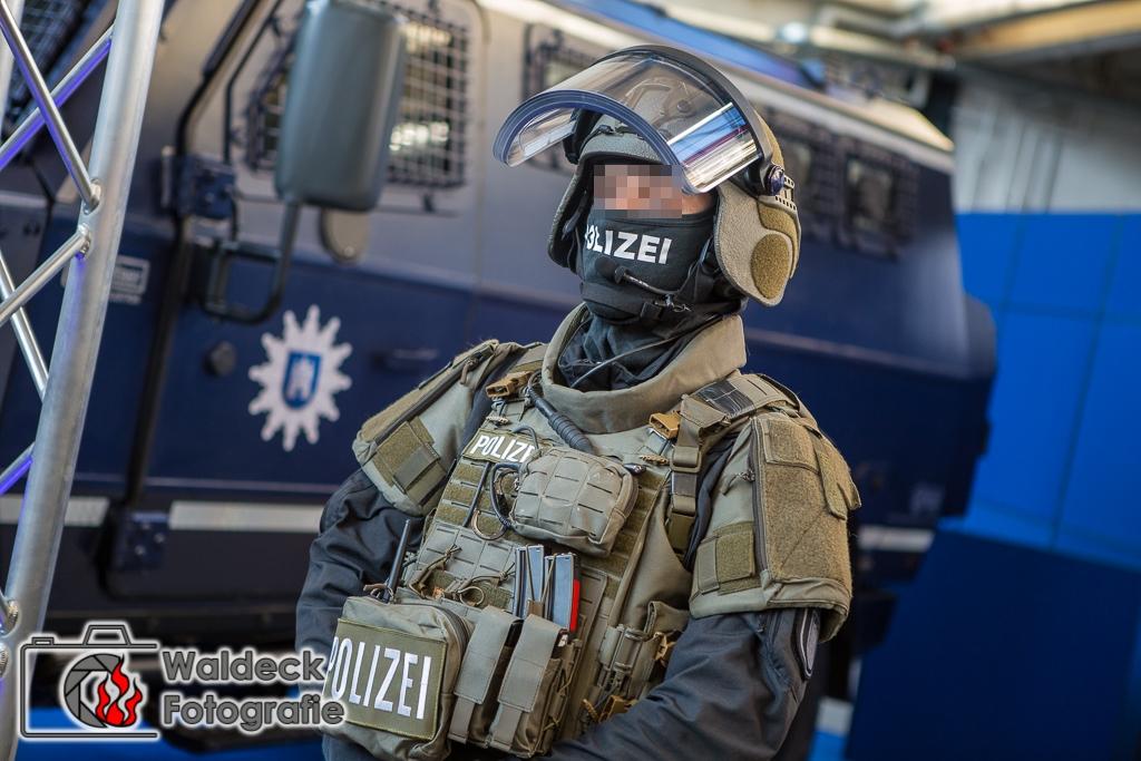 terrorbekaempfung_polizeihh_10