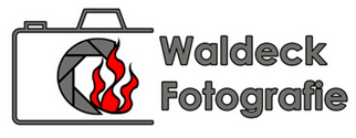 Waldeck Fotografie