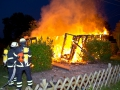 Gartenlaubenbrand_Farmsen_03