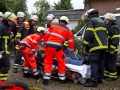 Unfall_Meiendorfer_Muehlenweg_15