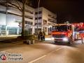 FEU2_Holstenhofweg_15