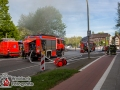 FEU2_HornerRennbahn_01