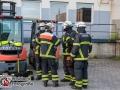 Feuer2_Liebigstraße_06