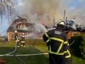 Feuer_Reetdachhaus_Neuengamme_11