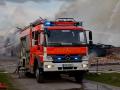Feuer_Reetdachhaus_Neuengamme_14