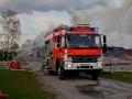 Feuer_Reetdachhaus_Neuengamme_15