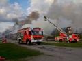 Feuer_Reetdachhaus_Neuengamme_16