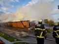 Feuer_Reetdachhaus_Neuengamme_17