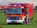 Feuer_Reetdachhaus_Neuengamme_18