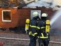 Feuer_Reetdachhaus_Neuengamme_24