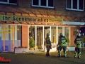 FEU2_Solarium_Norderstedt_002