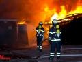 Feuer_Vereinsheim_Wandsbek_18