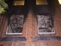 Feuer im PikAss - 1 P verletzt